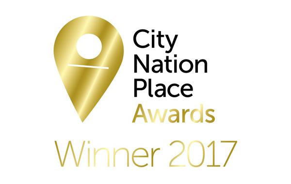 Award-winner-logo