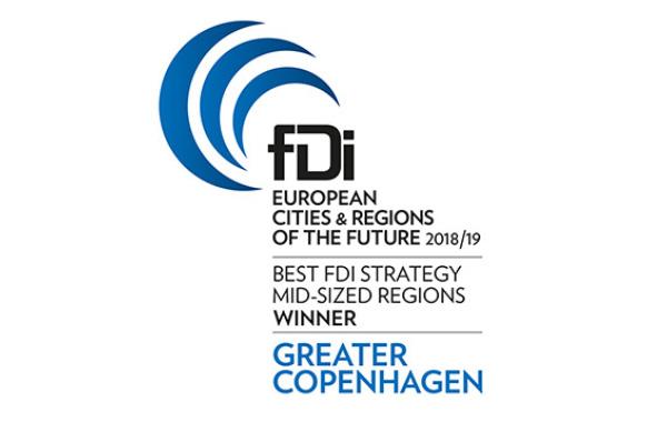 Award-winner-logo2