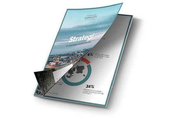 Copenhagen_Capacity_Strategy_2019-2022
