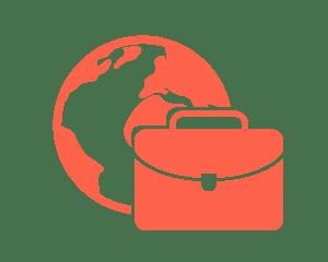 DK_Website_Icons-03