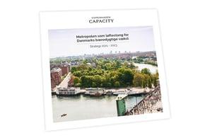 Copenhagen_Capacity_Strategy_2021-2023_2